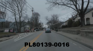 Copy of Vimeo clip HD & 4k Driving Plates Providence, RI PL80139-0016