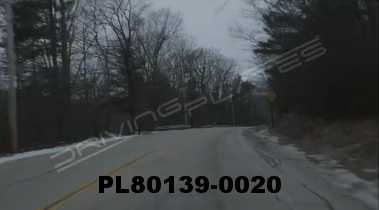 Copy of Vimeo clip HD & 4k Driving Plates Providence, RI PL80139-0020