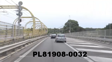 Vimeo clip HD & 4k Driving Plates Rome, Italy PL81908-0032