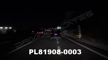 Vimeo clip HD & 4k Driving Plates Rome, Italy PL81908-0003