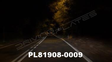 Vimeo clip HD & 4k Driving Plates Rome, Italy PL81908-0009
