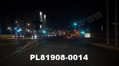 Vimeo clip HD & 4k Driving Plates Rome, Italy PL81908-0014