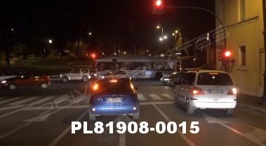 Vimeo clip HD & 4k Driving Plates Rome, Italy PL81908-0015
