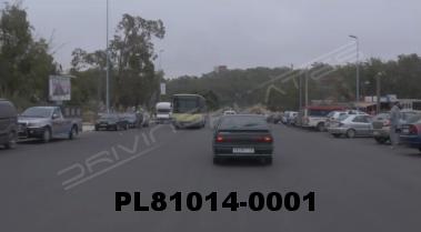 Vimeo clip HD & 4k Driving Plates Safi, Morocco PL81014-0001