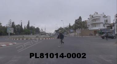 Vimeo clip HD & 4k Driving Plates Safi, Morocco PL81014-0002
