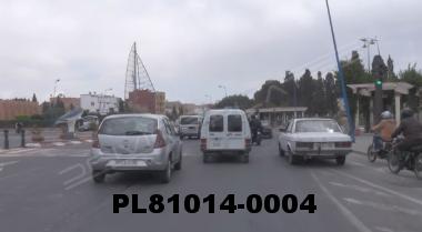 Vimeo clip HD & 4k Driving Plates Safi, Morocco PL81014-0004