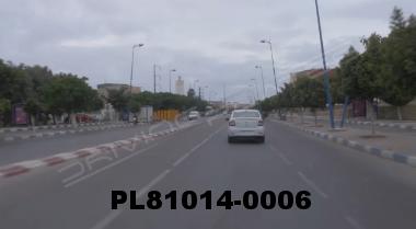 Vimeo clip HD & 4k Driving Plates Safi, Morocco PL81014-0006