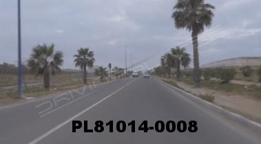 Vimeo clip HD & 4k Driving Plates Safi, Morocco PL81014-0008
