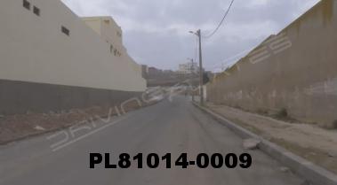 Vimeo clip HD & 4k Driving Plates Safi, Morocco PL81014-0009
