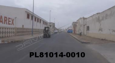 Vimeo clip HD & 4k Driving Plates Safi, Morocco PL81014-0010