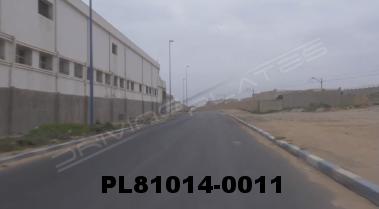 Vimeo clip HD & 4k Driving Plates Safi, Morocco PL81014-0011
