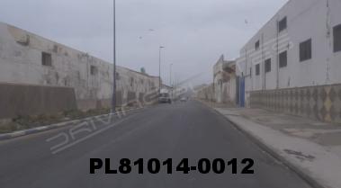 Vimeo clip HD & 4k Driving Plates Safi, Morocco PL81014-0012