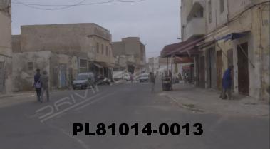 Vimeo clip HD & 4k Driving Plates Safi, Morocco PL81014-0013