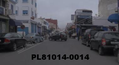 Vimeo clip HD & 4k Driving Plates Safi, Morocco PL81014-0014