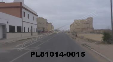 Vimeo clip HD & 4k Driving Plates Safi, Morocco PL81014-0015