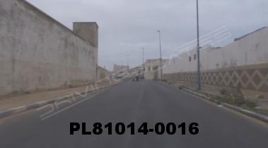 Vimeo clip HD & 4k Driving Plates Safi, Morocco PL81014-0016