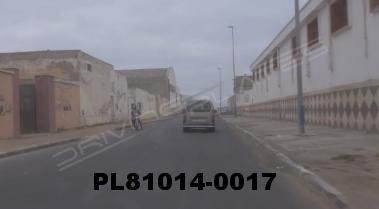 Vimeo clip HD & 4k Driving Plates Safi, Morocco PL81014-0017