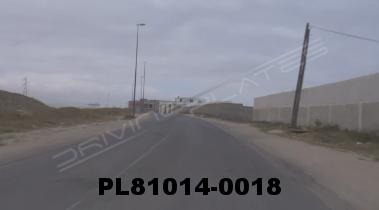 Vimeo clip HD & 4k Driving Plates Safi, Morocco PL81014-0018