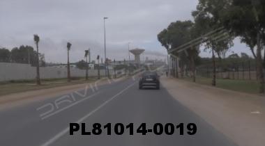 Vimeo clip HD & 4k Driving Plates Safi, Morocco PL81014-0019