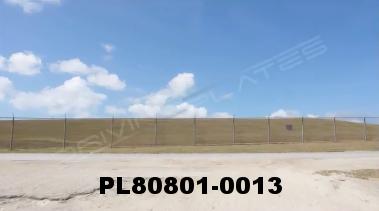 Vimeo clip HD & 4k Driving Plates Saipan, CNMI PL80801-0013