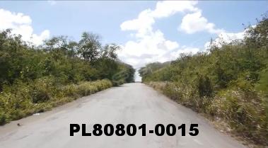 Vimeo clip HD & 4k Driving Plates Saipan, CNMI PL80801-0015