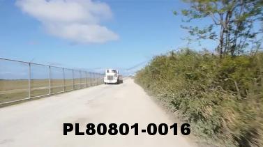 Vimeo clip HD & 4k Driving Plates Saipan, CNMI PL80801-0016