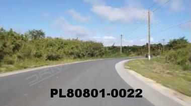 Vimeo clip HD & 4k Driving Plates Saipan, CNMI PL80801-0022