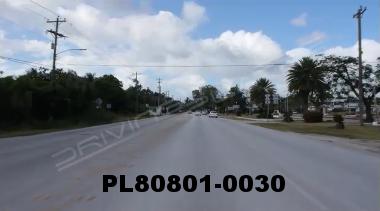 Vimeo clip HD & 4k Driving Plates Saipan, CNMI PL80801-0030