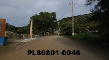 Vimeo clip HD & 4k Driving Plates Saipan, CNMI PL80801-0046