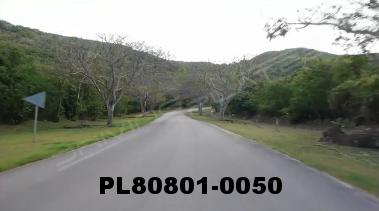 Vimeo clip HD & 4k Driving Plates Saipan, CNMI PL80801-0050