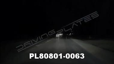 Vimeo clip HD & 4k Driving Plates Saipan, CNMI PL80801-0063
