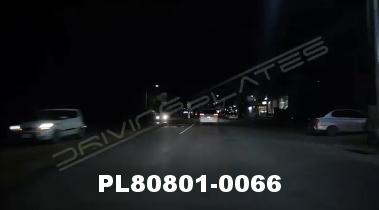Vimeo clip HD & 4k Driving Plates Saipan, CNMI PL80801-0066