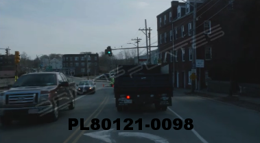 Vimeo clip HD & 4k Driving Plates Salem, MA PL80121-0098