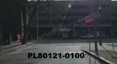 Vimeo clip HD & 4k Driving Plates Salem, MA PL80121-0100