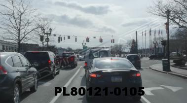 Vimeo clip HD & 4k Driving Plates Salem, MA PL80121-0105