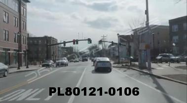 Vimeo clip HD & 4k Driving Plates Salem, MA PL80121-0107