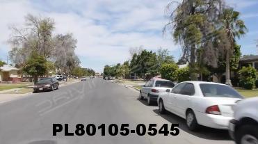 Vimeo clip HD & 4k Driving Plates Salton Sea, CA PL80105-0545