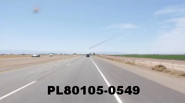 Vimeo clip HD & 4k Driving Plates Salton Sea, CA PL80105-0549