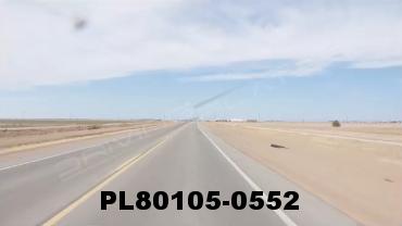 Vimeo clip HD & 4k Driving Plates Salton Sea, CA PL80105-0552