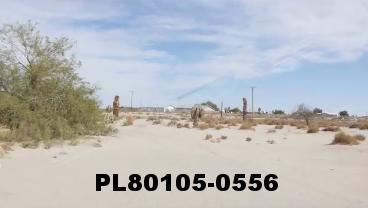 Vimeo clip HD & 4k Driving Plates Salton Sea, CA PL80105-0556