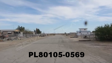 Vimeo clip HD & 4k Driving Plates Salton Sea, CA PL80105-0569