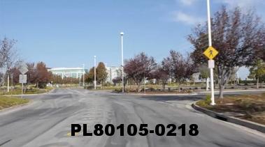 Vimeo clip HD & 4k Driving Plates San Francisco, CA PL80105-0218