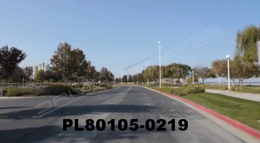 Vimeo clip HD & 4k Driving Plates San Francisco, CA PL80105-0219