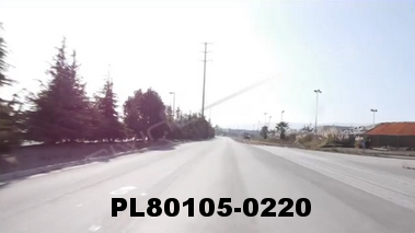 Vimeo clip HD & 4k Driving Plates San Francisco, CA PL80105-0220