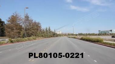 Vimeo clip HD & 4k Driving Plates San Francisco, CA PL80105-0221