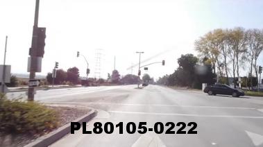 Vimeo clip HD & 4k Driving Plates San Francisco, CA PL80105-0222