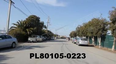 Vimeo clip HD & 4k Driving Plates San Francisco, CA PL80105-0223