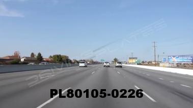 Vimeo clip HD & 4k Driving Plates San Francisco, CA PL80105-0226