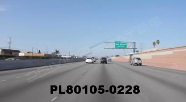 Vimeo clip HD & 4k Driving Plates San Francisco, CA PL80105-0228
