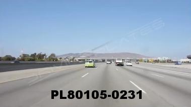 Vimeo clip HD & 4k Driving Plates San Francisco, CA PL80105-0231